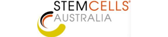 stemcellsaustralia